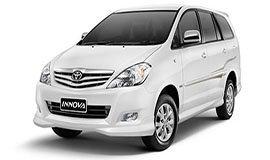 Rishikesh taxi service